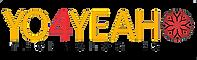 logo yo4yeah.png