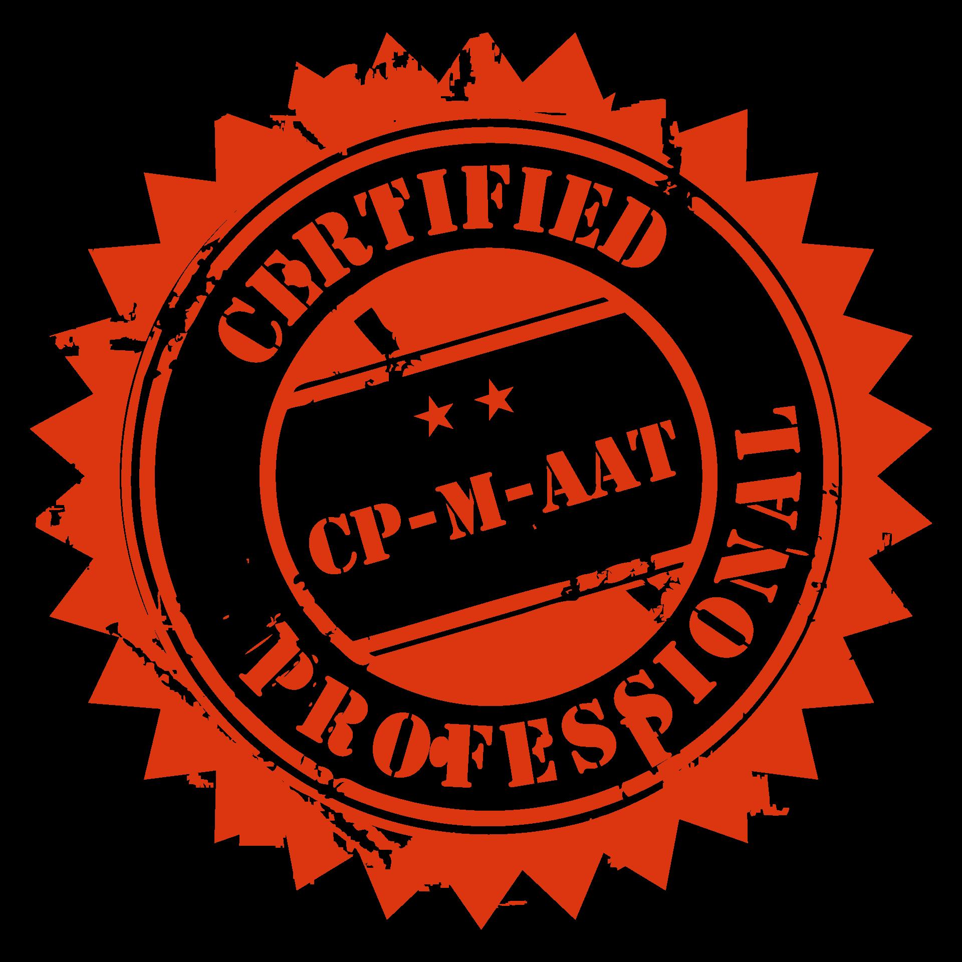 Agile QA: CP-M-AAT (Certified Professional - Mobile Automation Agile  Testing)