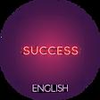 SuccessNeon.png