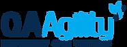QAAgility-Logo.png