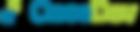 OnceDev logo v1.png