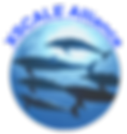 XSCALE Alliance logo wlema_edited.png