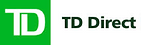 TDDirectlogo.png