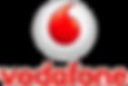 Vodafonelogo.png