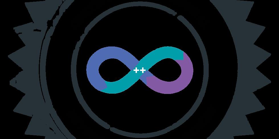 SLC - DevOps Continuous Builds Certification