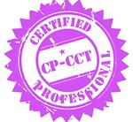 CP-CCT.png