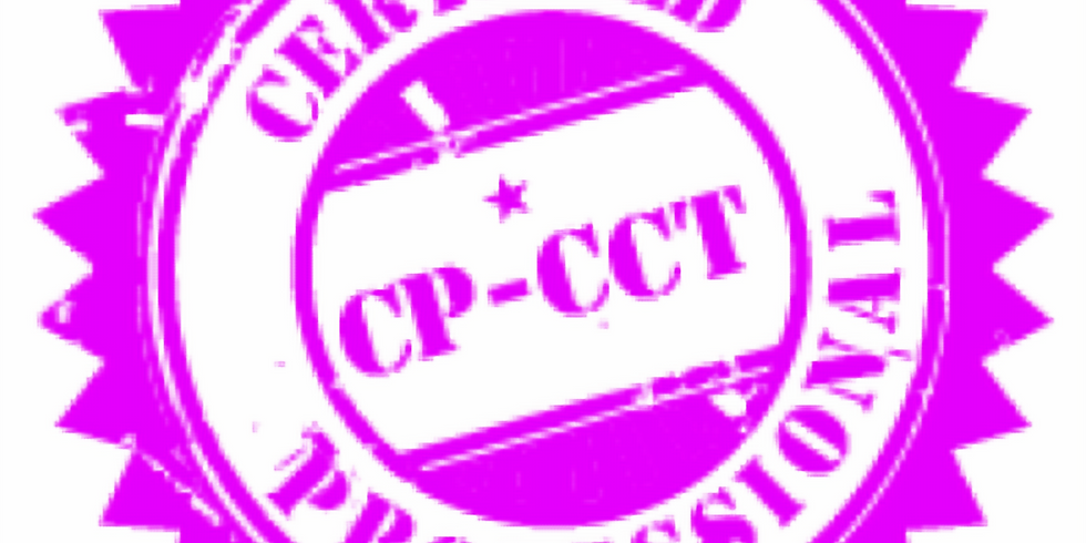 Agile QA: CP-CCT (Certified Professional -  Cucumber driven continuous testing)