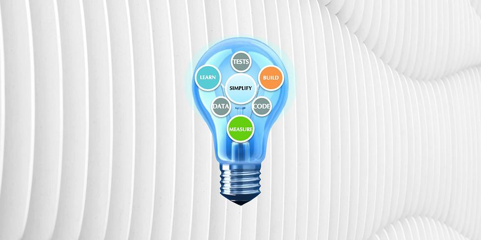 XSCALE: Product Management Certification