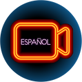 Lean Agile videos in Spanish