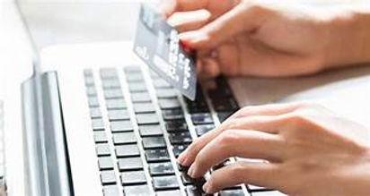 online payment.jfif