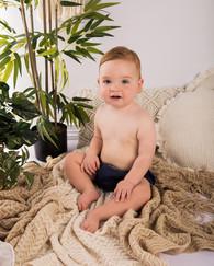 newborn photographer, newborn photography Sydney newborn photographer, Family photographer, pregnancy  maternity photographer