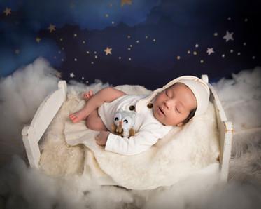 newborn photographer, newborn photography Sydney newborn photographer, Family photographer, family photography, maternity, pregnancy, maternity photography, Narellan, Camden, NSW, best newborn photographer
