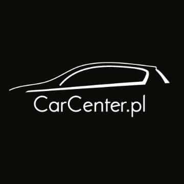 CAR CENTER - OPEL