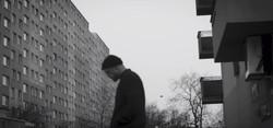 PATRYK KUMOR - Hooligan