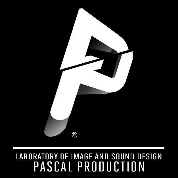 PASCAL PRODUCTION_Showreel_2018