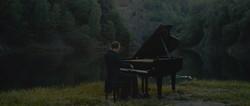 Krzysztof Napiorkowski - Powiedzcie