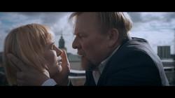 Piotr Cugowski - Kto nie kochał