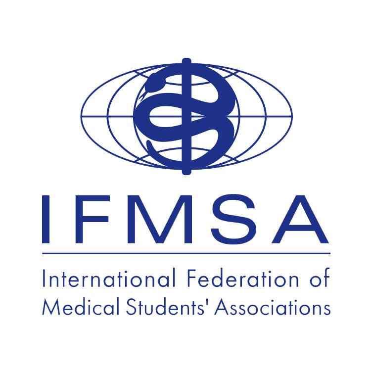 IFMSA internacional