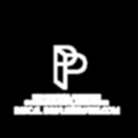 pascal log 2019 projekt final_transparen