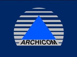 Archicom