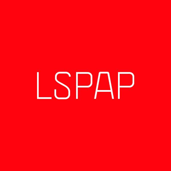 LSPAP