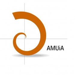AMUiA