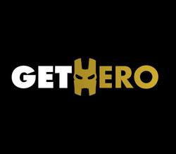 GET HERO