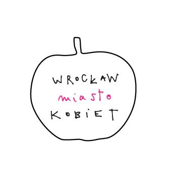 WROCLAW MIASTO KOBIET