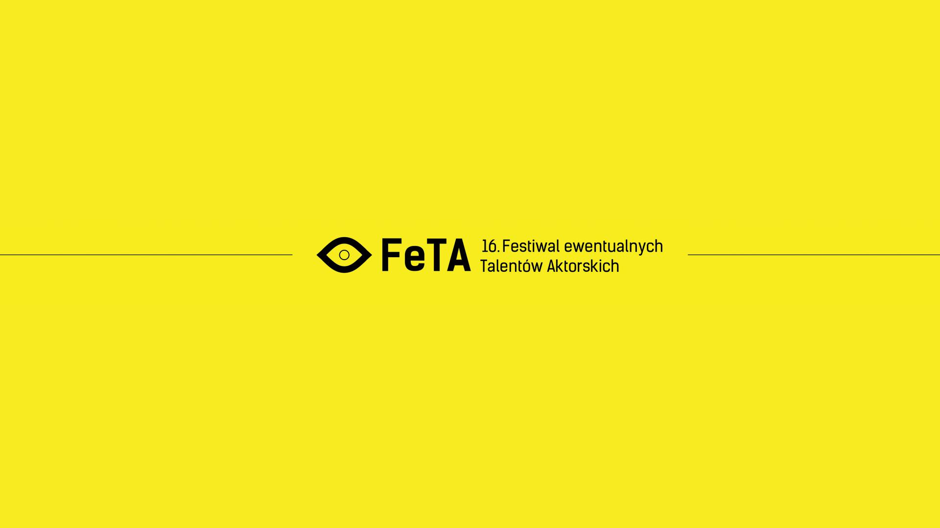 FeTA Festival