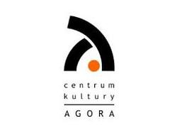 AGORA Centrum Kultury