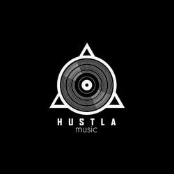 Hustla Music