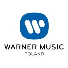 worner music poland