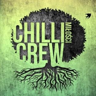 CHILLI CREW