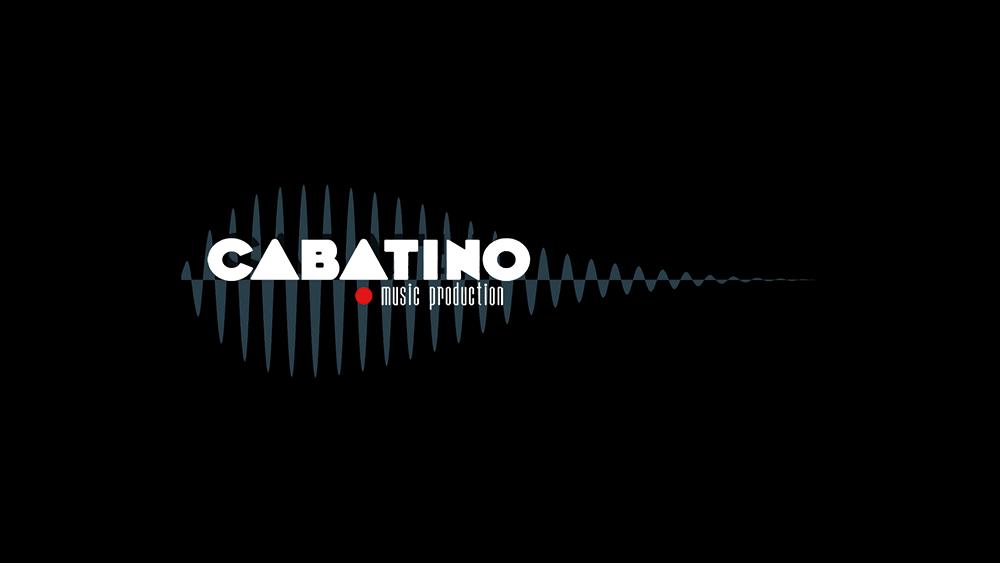 CABATINO PRODUCTION