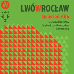 lwow-wroclaw