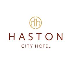 HASTON HOTEL
