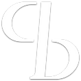 CB Logo wit shadow.png