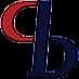 CB Logo schaduw.png