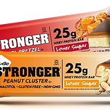 Products-Page-2-bars-Stronger.png