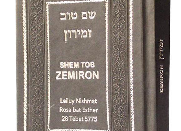 Zemiron