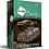 Thumbnail: NuGo Dark Mint Chocolate Chip (Caja con 12)