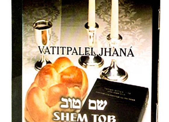 Vatitpalel Jhana