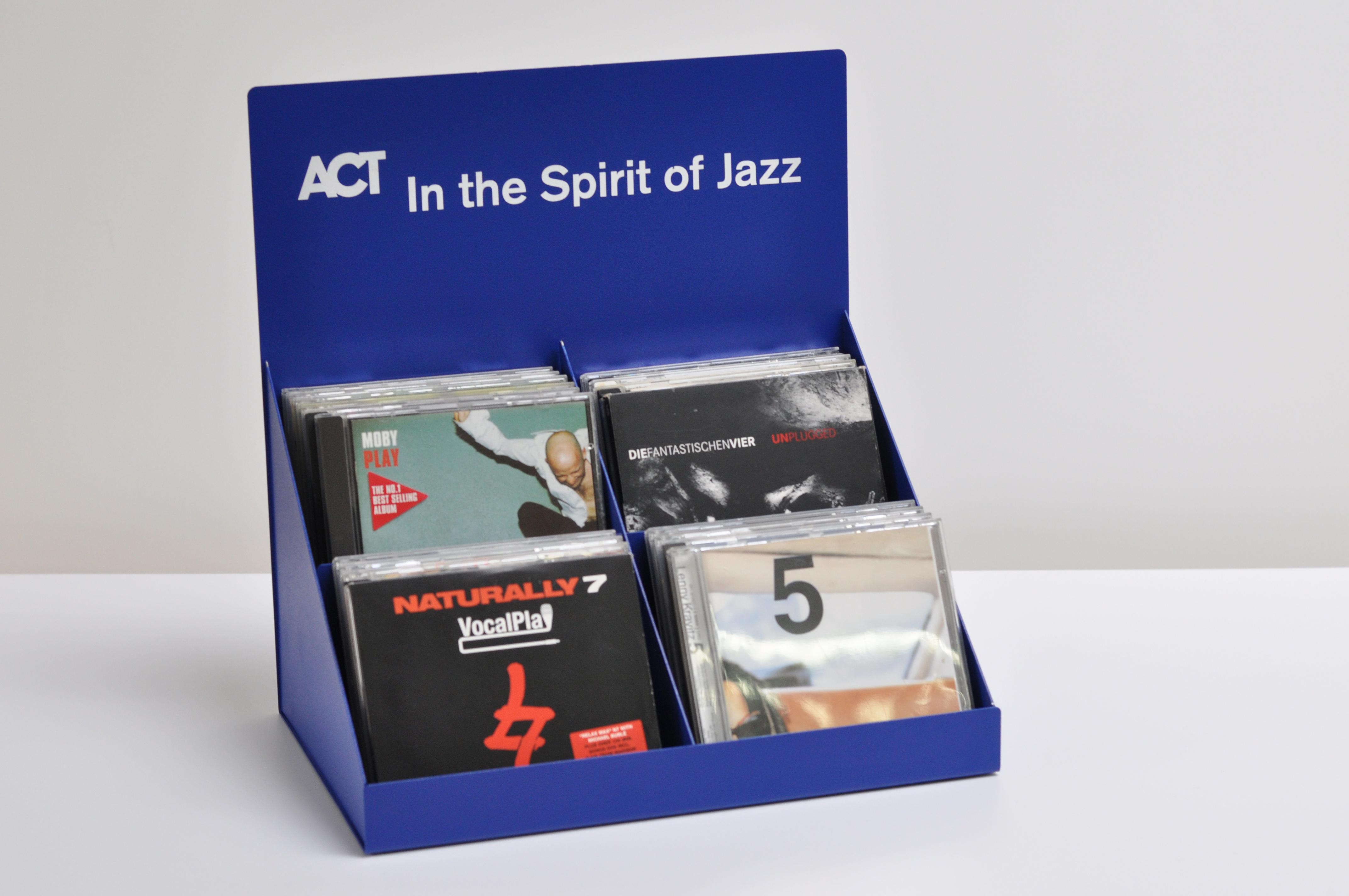 ACT CD Thekendisplay 3.jpg
