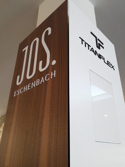 Eschenbach Display