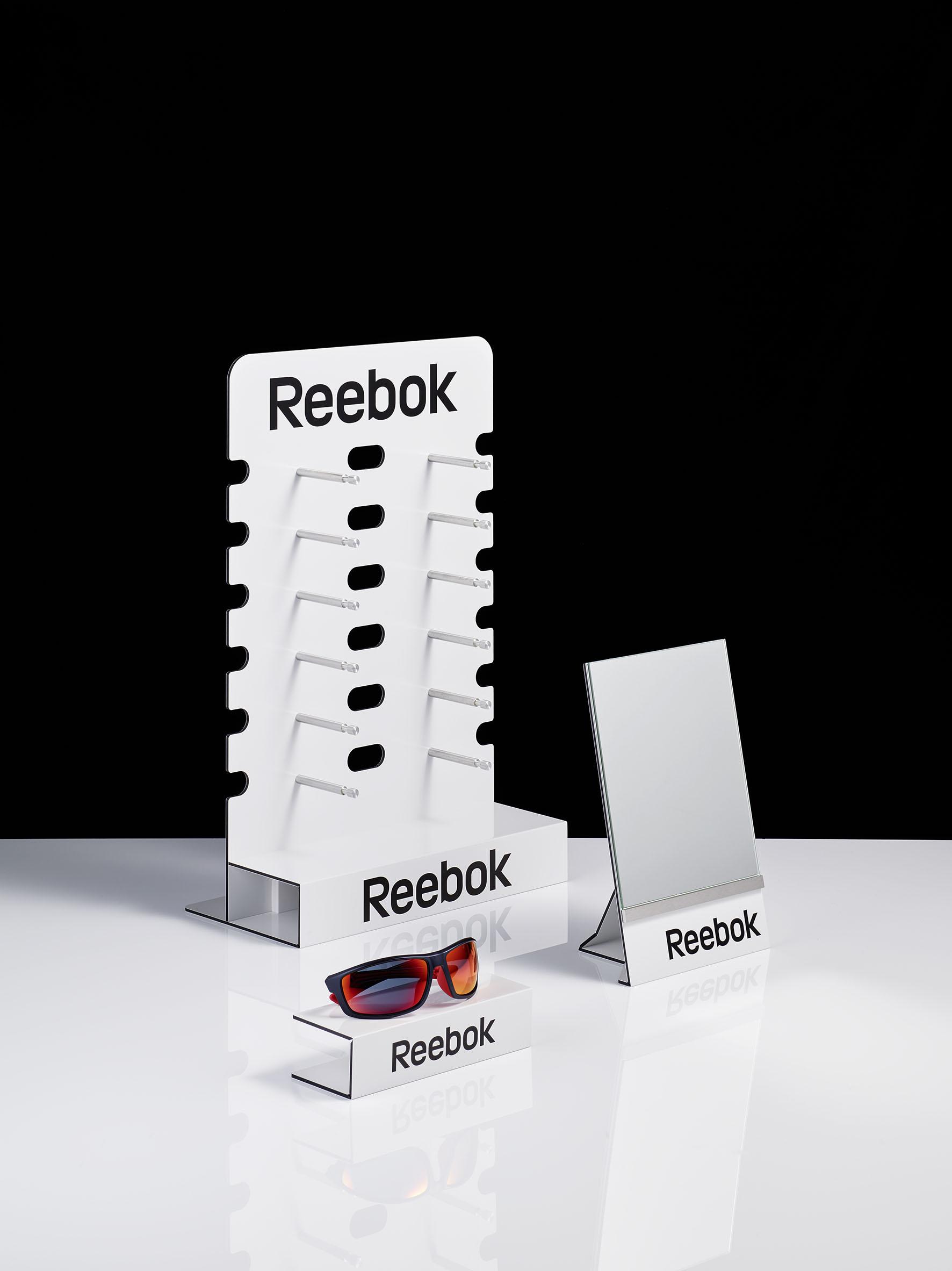 Reebok Gruppe