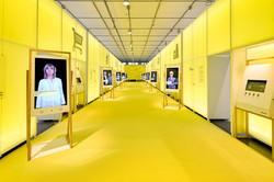 Deutsches Museum, energie.wenden