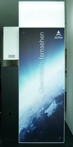 Astra POS Display hinten_bearbeitet-1.jpg