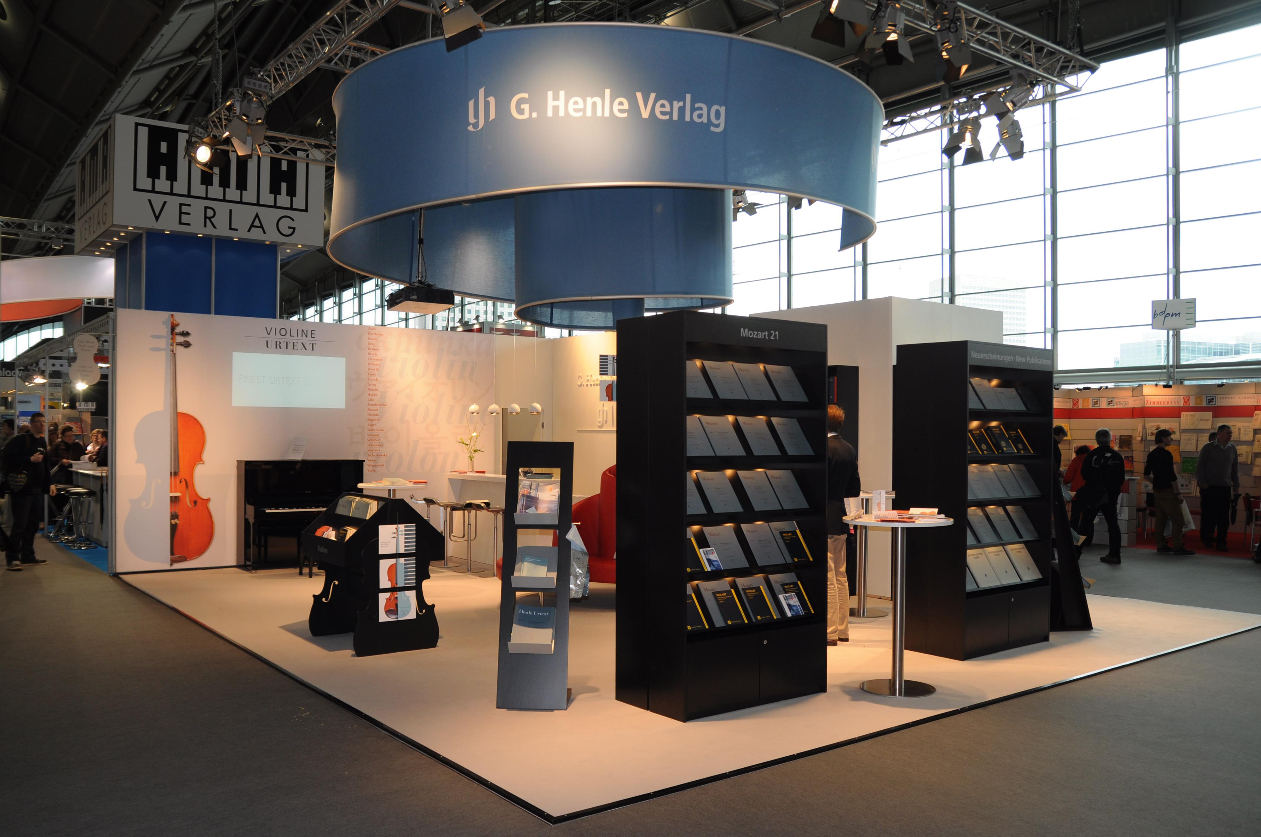 Henle Verlag MM FFM 2013.jpg