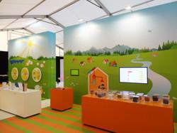 ZLF 2012 Energie Innovativ