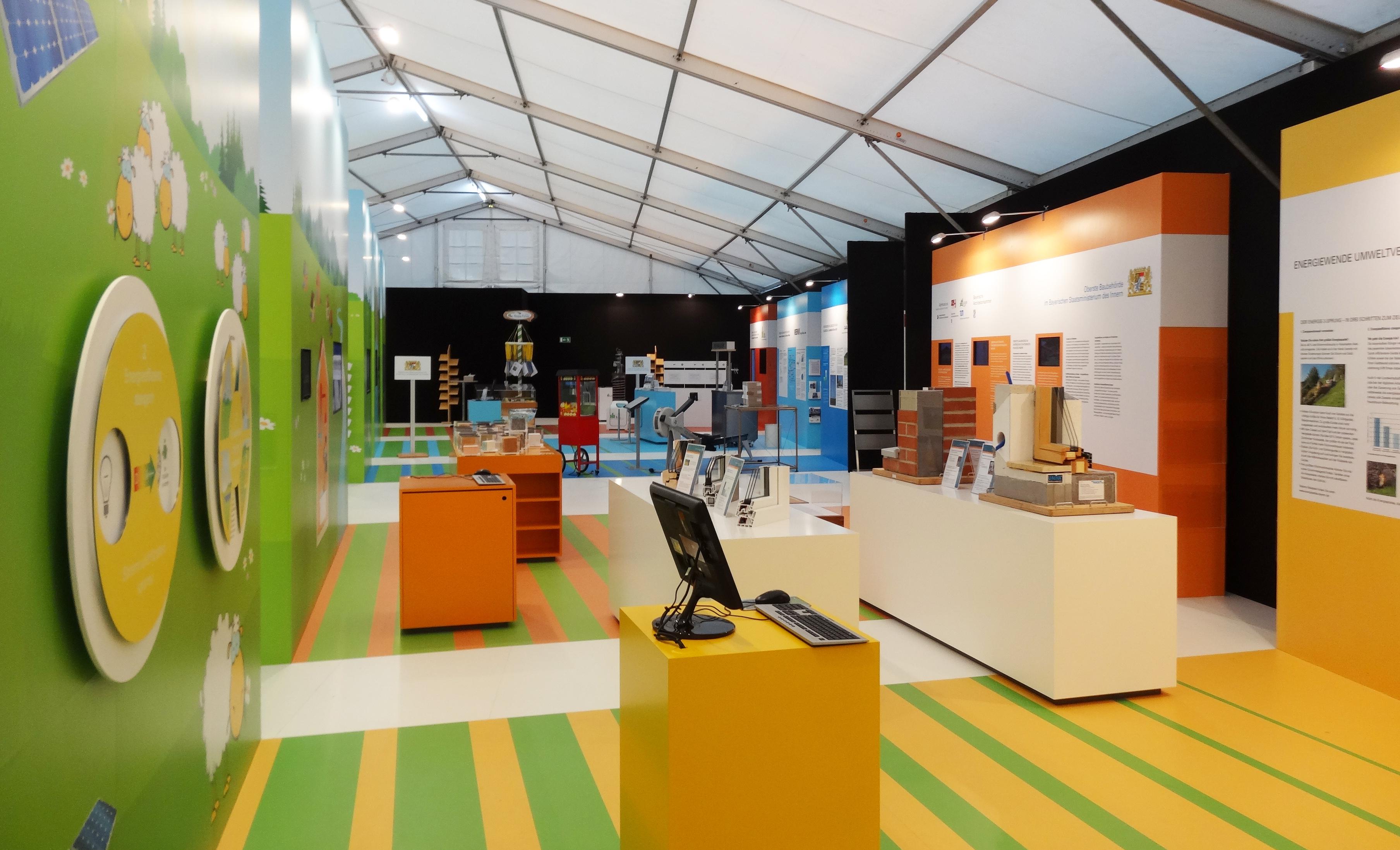 ZLF 2012 - Energie Innovativ